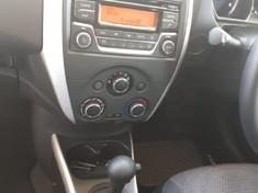 2019 Nissan Almera 1.5 Acenta Auto North West Province Klerksdorp_4