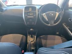 2019 Nissan Almera 1.5 Acenta Auto Mpumalanga Secunda_4
