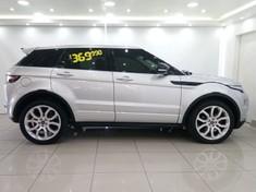 2014 Land Rover Evoque 2.2 Sd4 Dynamic  Kwazulu Natal Durban_1
