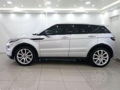 2014 Land Rover Evoque 2.2 Sd4 Dynamic  Kwazulu Natal Durban_4