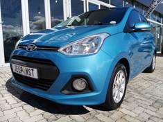 2015 Hyundai Grand i10 1.25 Fluid Mpumalanga
