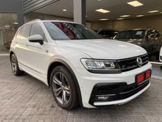 2018 Volkswagen Tiguan 1.4 TSI Comfortline DSG 110KW North West Province Rustenburg_2