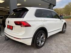 2018 Volkswagen Tiguan 1.4 TSI Comfortline DSG 110KW North West Province Rustenburg_4