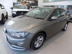 2020 Volkswagen Polo 1.0 TSI Comfortline Western Cape Paarl_4