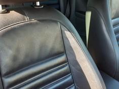 2012 Volkswagen Beetle 1.2 Tsi Design  Gauteng Vereeniging_4