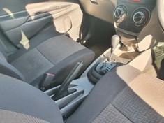 2012 Toyota Avanza 1.3 Sx  Gauteng Vereeniging_4