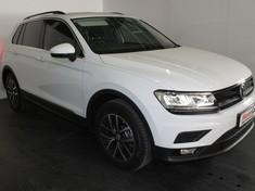 2020 Volkswagen Tiguan 1.4 TSI Comfortline DSG (110KW Eastern Cape
