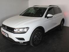 2020 Volkswagen Tiguan 1.4 TSI Comfortline DSG 110KW Eastern Cape East London_2