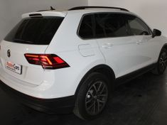 2020 Volkswagen Tiguan 1.4 TSI Comfortline DSG 110KW Eastern Cape East London_3
