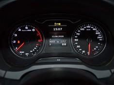 2016 Audi A3 Sportback 1.8T FSI SE Stronic Western Cape Tygervalley_4