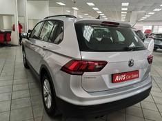2019 Volkswagen Tiguan 1.4 TSI Trendline DSG 110KW Free State Bloemfontein_1