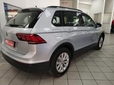2019 Volkswagen Tiguan 1.4 TSI Trendline DSG 110KW Free State Bloemfontein_4