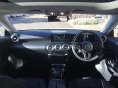 2020 Mercedes-Benz CLA CLA200 Auto Kwazulu Natal Pietermaritzburg_1