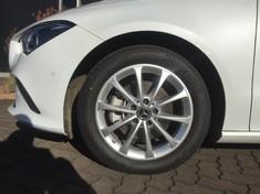 2020 Mercedes-Benz CLA CLA200 Auto Kwazulu Natal Pietermaritzburg_3