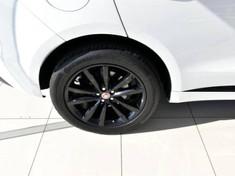 2017 Jaguar F-Pace 2.0i4 AWD R-Sport 177kW Gauteng Centurion_3