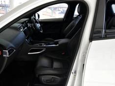 2017 Jaguar F-Pace 2.0i4 AWD R-Sport 177kW Gauteng Centurion_4