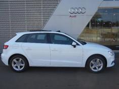 2020 Audi A3 1.0 TFSI STRONIC North West Province Rustenburg_2