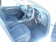 2020 Audi A3 1.0 TFSI STRONIC North West Province Rustenburg_4