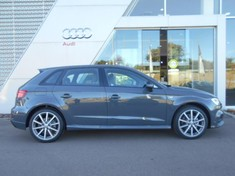 2020 Audi A3 1.4 TFSI STRONIC North West Province Rustenburg_1
