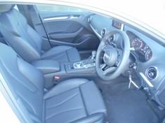 2020 Audi A3 2.0T FSI S-Tronic North West Province Rustenburg_3