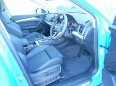 2020 Audi Q5 2.0 TDI Quattro Stronic Sport North West Province Rustenburg_4