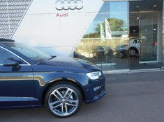2020 Audi A3 1.0T FSI S-Tronic North West Province Rustenburg_3