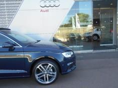 2020 Audi A3 1.0T FSI S-Tronic North West Province Rustenburg_3