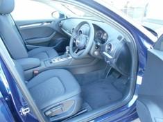 2020 Audi A3 1.0T FSI S-Tronic North West Province Rustenburg_4