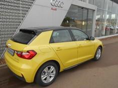2020 Audi A1 Sportback 1.0 TFSI S Tronic 30 TFSI North West Province Rustenburg_1