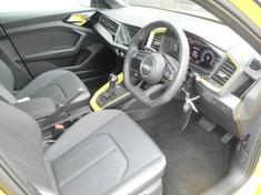 2020 Audi A1 Sportback 1.0 TFSI S Tronic 30 TFSI North West Province Rustenburg_4