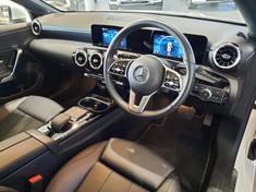 2019 Mercedes-Benz A-Class A 200d Auto Western Cape Cape Town_2