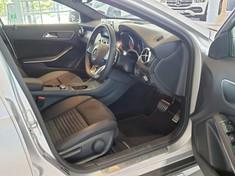 2019 Mercedes-Benz GLA-Class 200 Auto Western Cape Cape Town_1