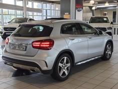 2019 Mercedes-Benz GLA-Class 200 Auto Western Cape Cape Town_2