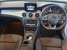 2019 Mercedes-Benz GLA-Class 200 Auto Western Cape Cape Town_4