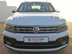 2020 Volkswagen Tiguan 2.0 TDI Comfortline 4Mot DSG Western Cape Worcester_1