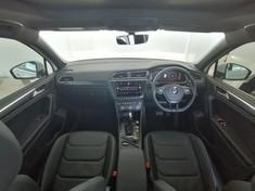 2020 Volkswagen Tiguan 2.0 TDI Comfortline 4Mot DSG Western Cape Worcester_3