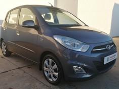 2015 Hyundai i10 1.1 Gls  Western Cape