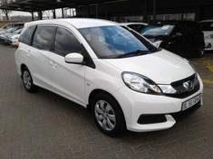 2015 Honda Mobilio 1.5 Comfort Gauteng Roodepoort_1
