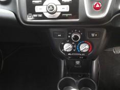 2015 Honda Mobilio 1.5 Comfort Gauteng Roodepoort_2