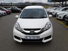 2015 Honda Mobilio 1.5 Comfort Gauteng Roodepoort_3
