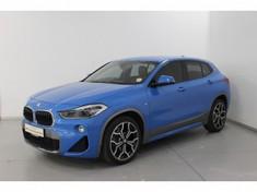 2018 BMW X2 sDRIVE18i M Sport Auto F39 Kwazulu Natal Shelly Beach_2