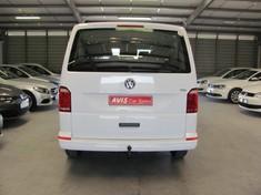 2019 Volkswagen Kombi 2.0 TDi DSG 103kw Trendline Western Cape Blackheath_1