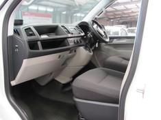 2019 Volkswagen Kombi 2.0 TDi DSG 103kw Trendline Western Cape Blackheath_2