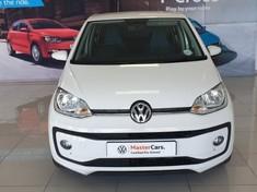 2017 Volkswagen Up Move UP 1.0 5-Door Northern Cape Kuruman_3