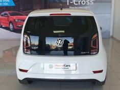 2017 Volkswagen Up Move UP 1.0 5-Door Northern Cape Kuruman_4