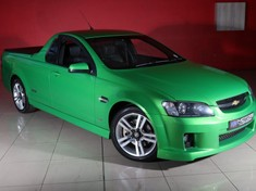 2010 Chevrolet Lumina Ss 6.0 Ute At Pu Sc  North West Province Klerksdorp_3