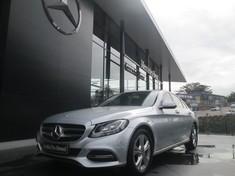 2015 Mercedes-Benz C-Class C220 Bluetec Avantgarde Auto Kwazulu Natal