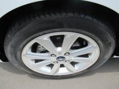 2020 Ford Fiesta 1.5 TDCi Trend 5-Door Kwazulu Natal Pinetown_2