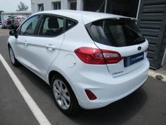 2020 Ford Fiesta 1.5 TDCi Trend 5-Door Kwazulu Natal Pinetown_3