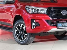 2020 Toyota Hilux 2.8 GD-6 RB Auto Raider Double Cab Bakkie North West Province Klerksdorp_1